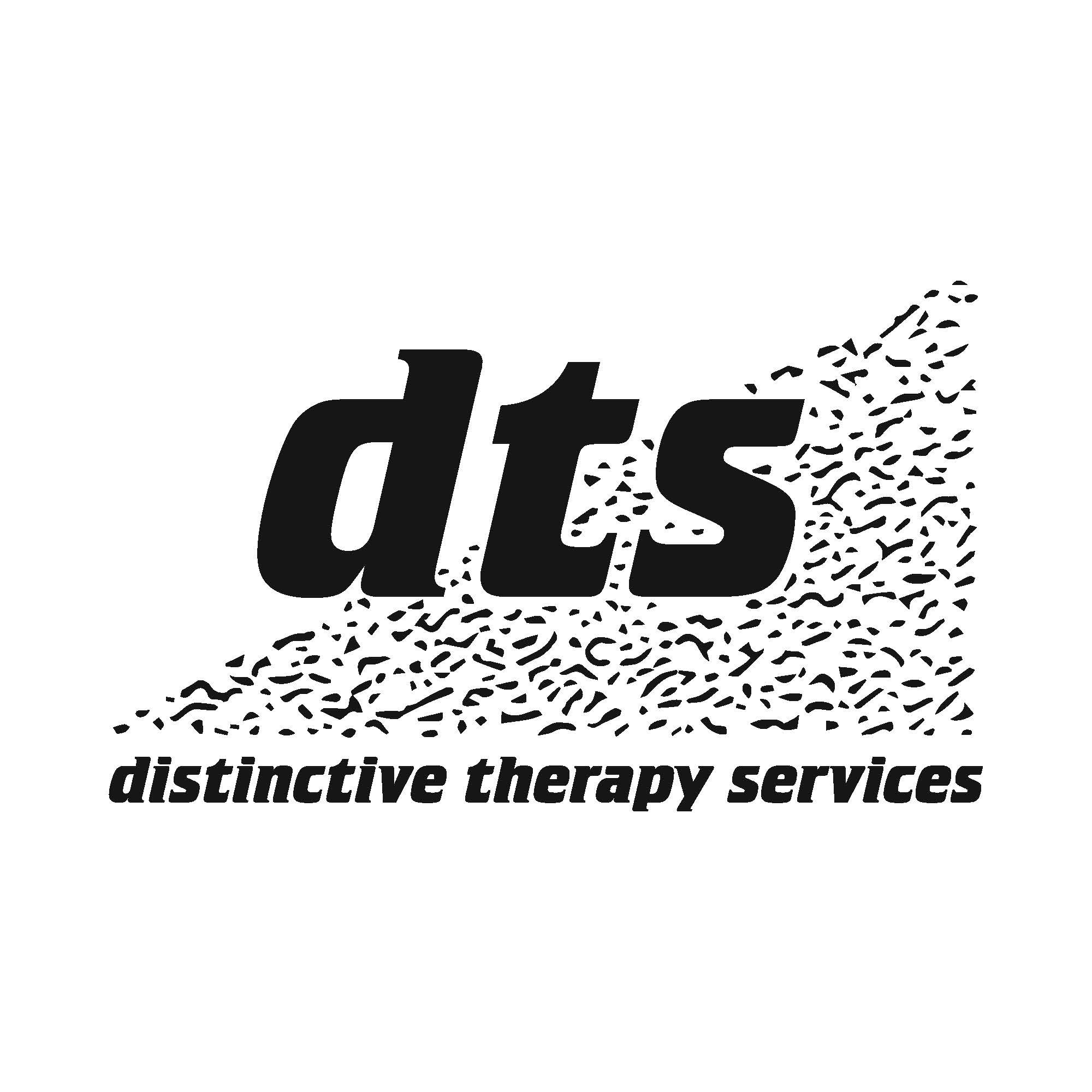 Distinctive Therapy Services