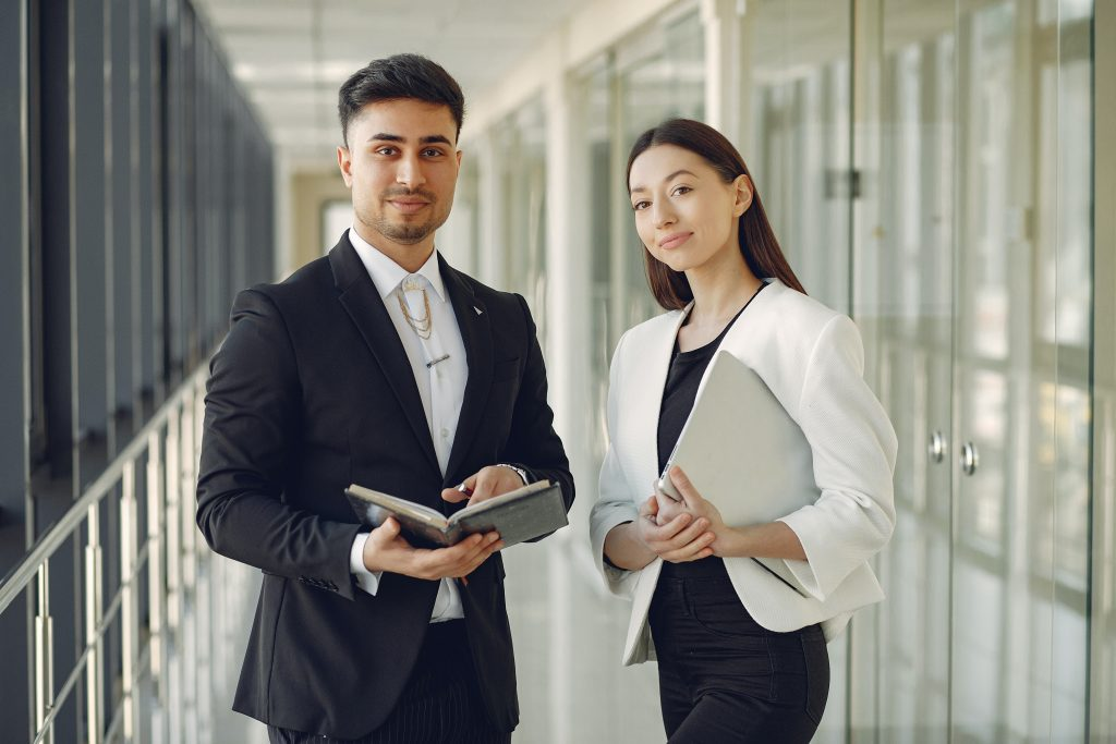 therapy staffing and consulting